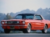 10420ford_mustang_19662