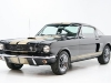 1966_ford_mustang_gt350_hertz_shelby_clone_fastback_front_1