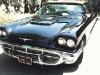 ford-thunderbird-1960a