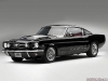 ford_mustang_fastback_with_cammer_engine_1965_001_jw4v