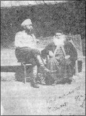 tarabic_zaharije_1907