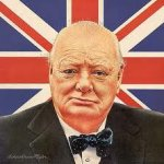 winston-churchill