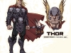 thor_design_panosian_72