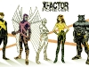 x_factor_character_studies_by_urban_barbarian