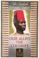 colonies1