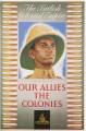 colonies2