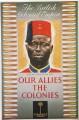 colonies3
