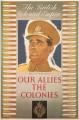 colonies4