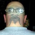 crazy_tattoo_05