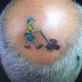 crazy_tattoo_10