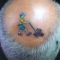 crazy_tattoo_10