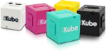 color kube