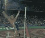sport accident
