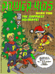 POWER-KIDS-XMAS-2010-copy-SMALL-3 ff