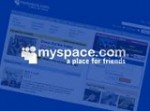 featured myspace