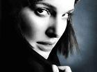 Face of Natalie Portman