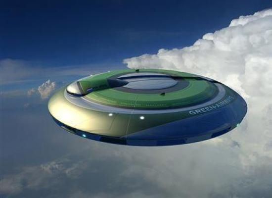 airplanefrom the future 6