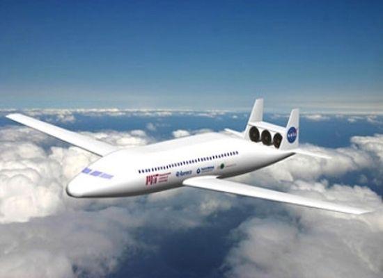 futuristic plane design8