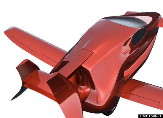 futuristic plane2