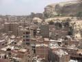 Egypy garbage city