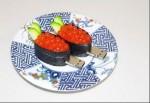 beluga caviar design