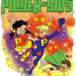 power-kids-th