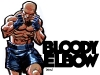 bloody_elbow_by_urban_barbarian