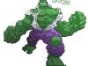 hulk_by_urban_barbarian