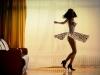 fashion-dance-girl-1024x768
